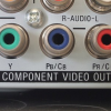 Thumbnail image for Guide to Component, Composite, VGA and SCART