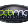 Thumbnail image for Brief Introduction to XBOX Media Center (XBMC)