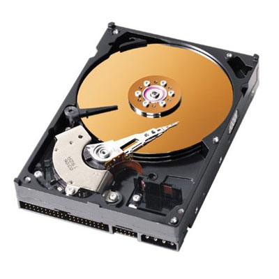 Post image for Massive Guide – How to Change Hard-Drive in your XBOX