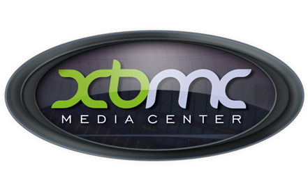 Post image for Brief Introduction to XBOX Media Center (XBMC)